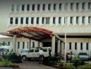 uk-high-commission-nigeria