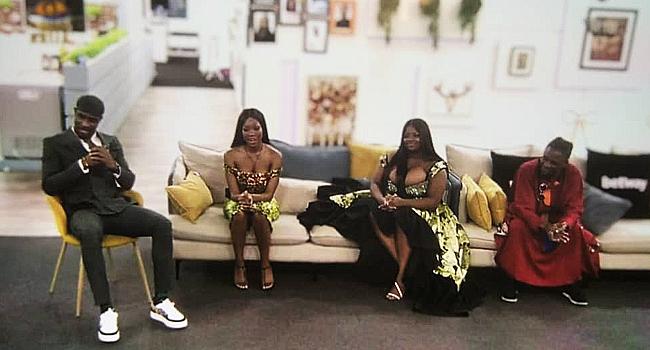 Laycon Crowned Winner Of Big Brother Naija Season 5 22