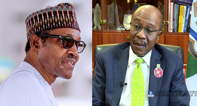FG Apologises Over 'Misleading Tweet' Ordering Banks, Account Holders To Re-Register