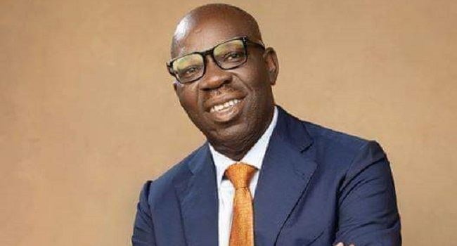 YPP Candidate Congratulates Obaseki Describes Victory As Well-Deserved