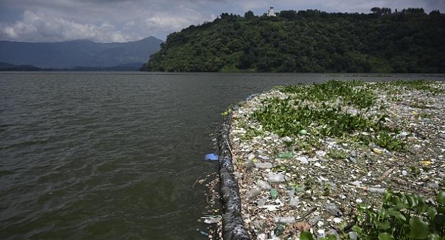Record Temperatures Accelerating Rise Of Sea Levels, UN Warns