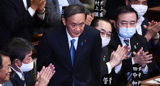 Japan's Military Seeks Record $52bn Budget