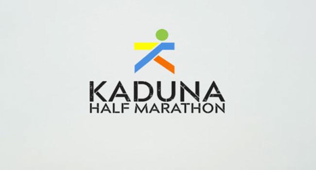 Kaduna To Hold Maiden International Marathon Race