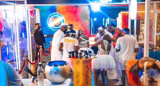 Laycon Crowned Winner Of Big Brother Naija Season 5 30