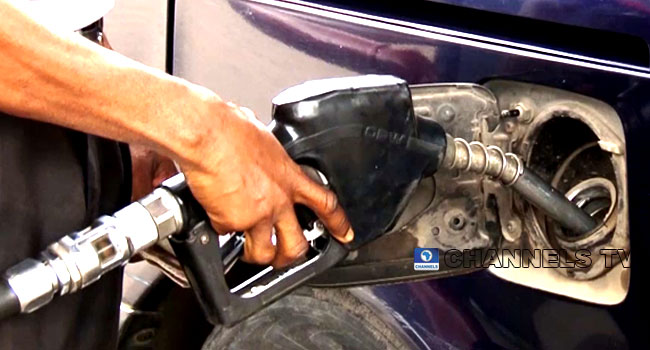 FG Raises Concern Over Possible Scarcity Of Petrol