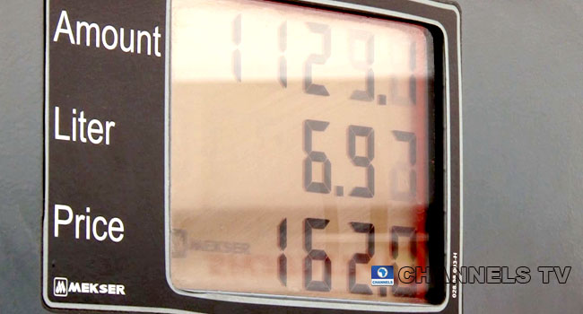 FG To Retain Fuel Price In June, Asks Nigerians To Avoid Panic Buying
