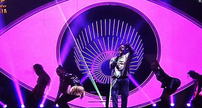 Laycon Crowned Winner Of Big Brother Naija Season 5 24