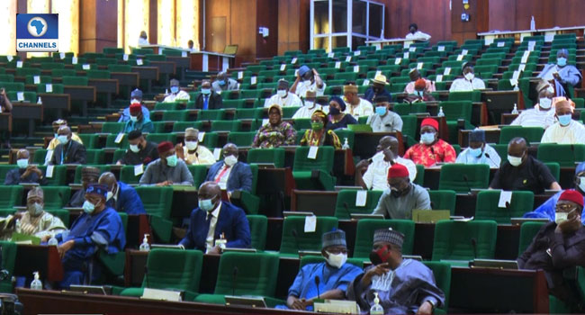 Reps To Invite Lai Mohammed, Investigate Legality Of Twitter Ban