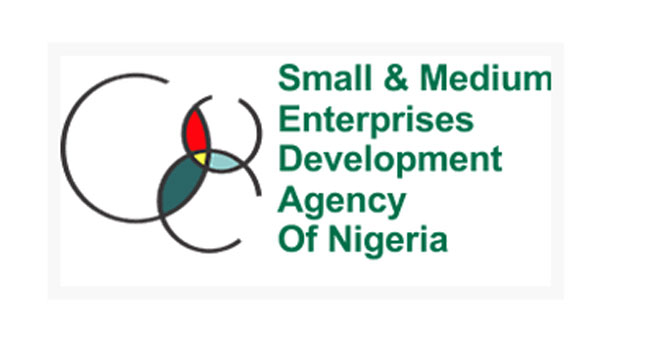 Over 1,000 Youths To Benefit From Skills Development Scheme – SMEDAN –  Channels Television