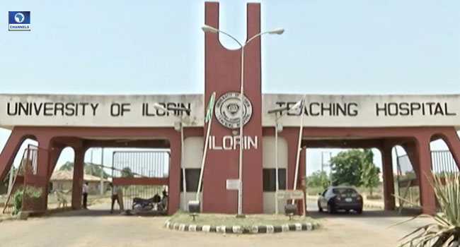 Patient Did Not Die In Our Hospital, He Absconded During Strike, UITH Insists