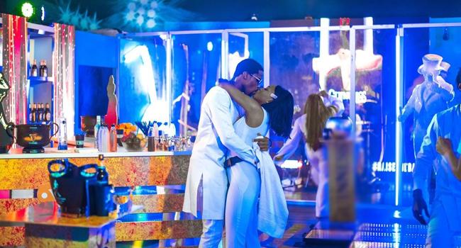Laycon Crowned Winner Of Big Brother Naija Season 5 31