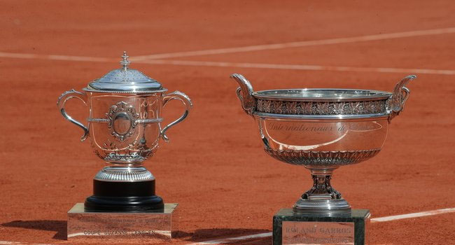 2021 French Open Postponed By One Week