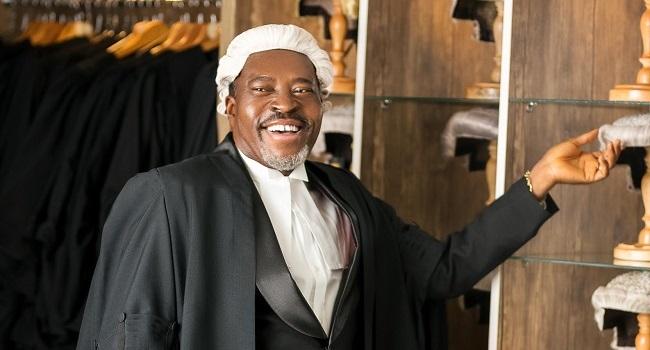 Kanayo O Kanayo Now A Lawyer – Channels Television