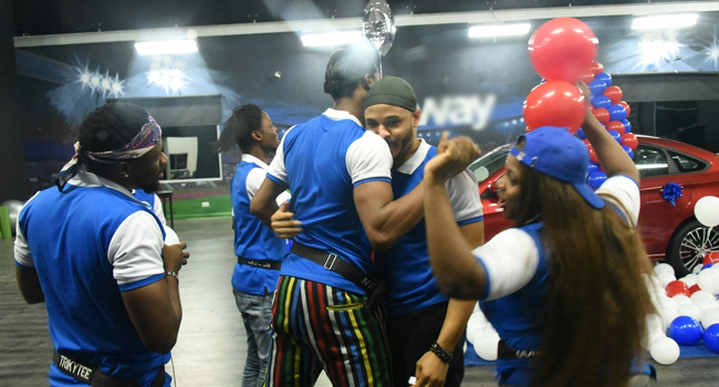Laycon Crowned Winner Of Big Brother Naija Season 5 29