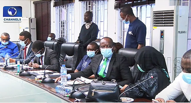 Resident Doctors Reach Agreement With FG