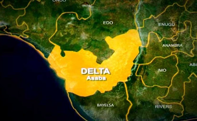At Least 15 Persons Die From Mysterious Disease In Delta