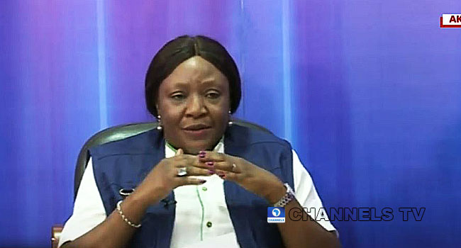 We'll Continue Using Smartcard Readers Until We Have An Alternative – INEC