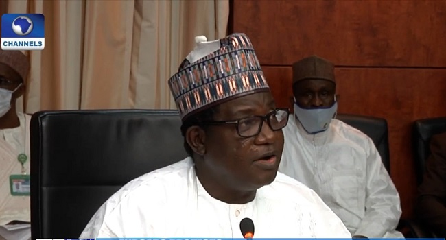 #EndSARS: Northern Governors Hold Emergency Meeting, Call For Synergy Between FG, States