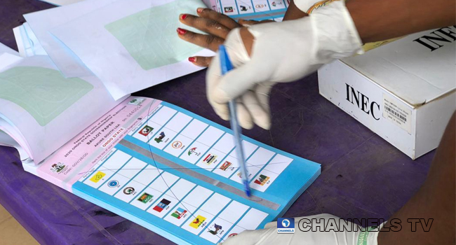Ondo Poll: INEC's Official Result Falls Within Our Estimate – Yiaga