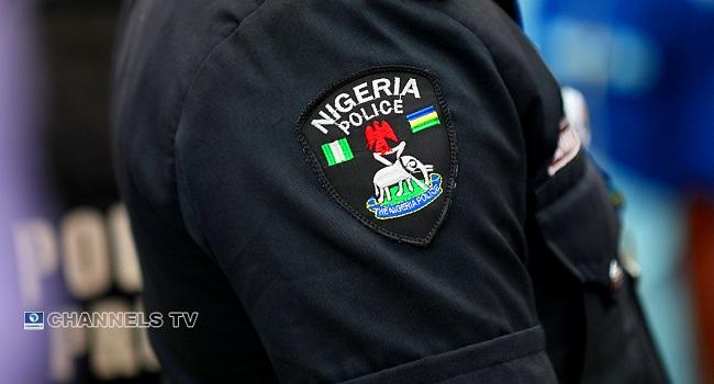 Quietly Return Stolen Police Arms, Oyo CP Warns Hoodlums