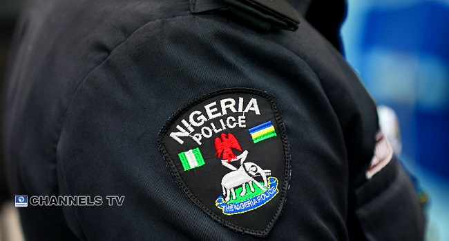 Police Arrest Lecturer Accused Of Raping Teenage Student In Ogun