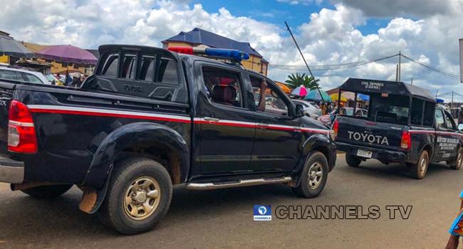 #EndSARS: Protesters Arrested By Police Have Been Released, Says Ogun Gov