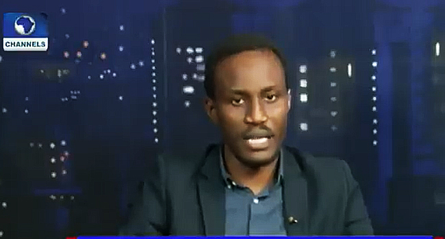 #EndSARS: 'Tremendous Progress' Has Been Made To Meet Protesters' Demands, Says Ogunlesi