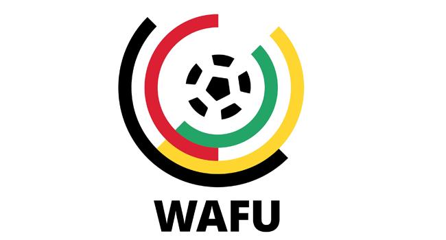 Flying Eagles, Golden Eaglets Face Tough Opposition Enroute WAFU Tournaments