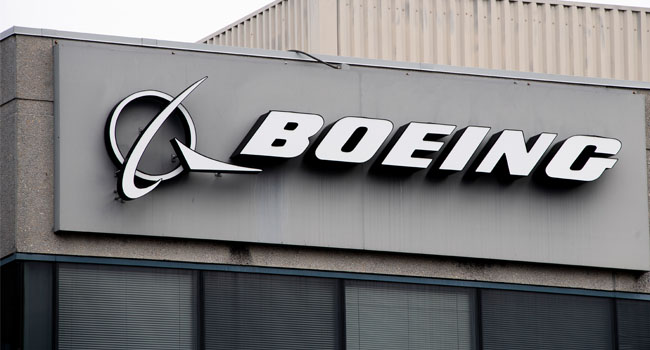 Boeing To Cut 7,000 More Jobs As It Reports Another Loss