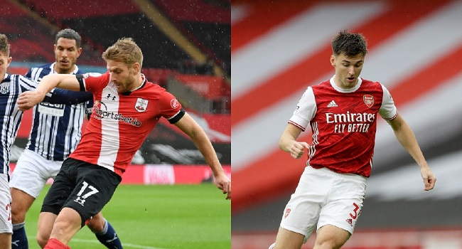 Scotland's Stuart Armstrong Tests Positive For COVID-19, Tierney, Christie To Self-Isolate