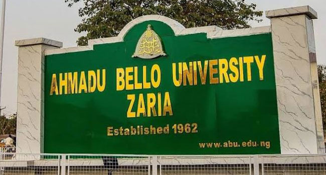 Kaduna Insecurity: Nine Kidnapped ABU Students Released