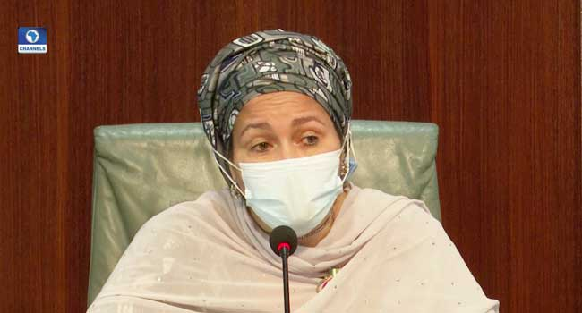UN Asks FG To Engage Nigerian Youths To Forestall Another Protest