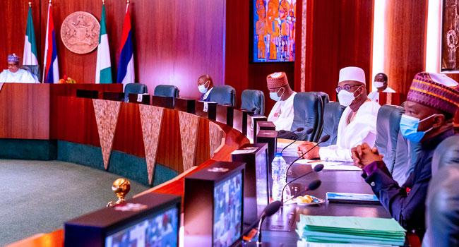 FEC Approves N62.7bn For Construction Of Dawakin Tofa Road In Kano