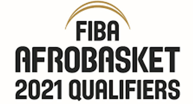 Ezeli, Diogu, Uzoh Make 20-Man Provisional List For Afrobasket Qualifiers