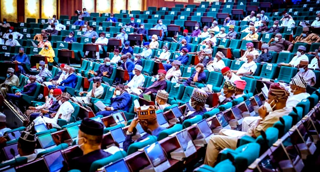 Reps Ask NCC To Extend Deadline On Blocking SIM Cards Without NIN
