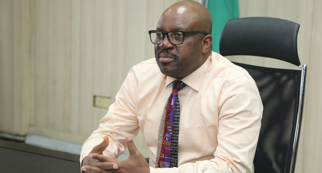 NDDC Audit: Forensic Auditors Takeover Contract Files