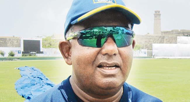 Nigeria Cricket Federation Appoints Gurusinha As New National Team Coach