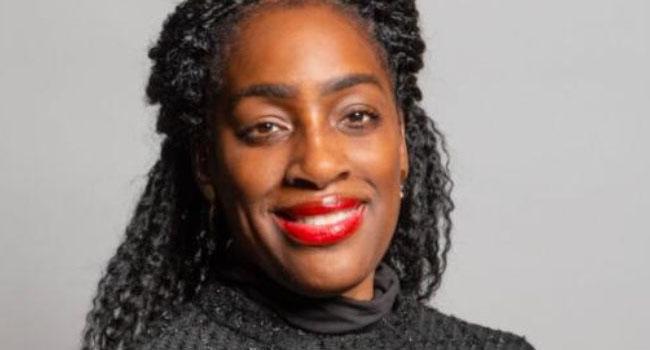 #EndSARS: UK Lawmaker Seeks Review Of Funding For Nigerian Security Agencies