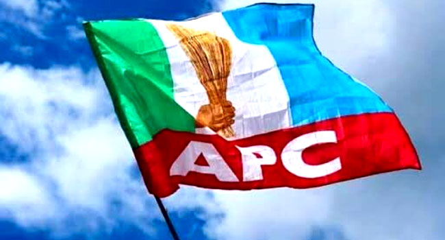 Kaduna APC Primary: Aggrieved LG Chairmanship Aspirants Reject Result