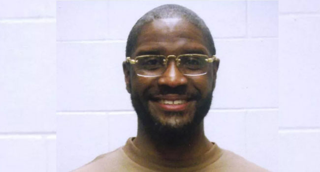 Murder Convict BrandonBernard Executed Despite Appeal, Petitions By 500,000 Persons