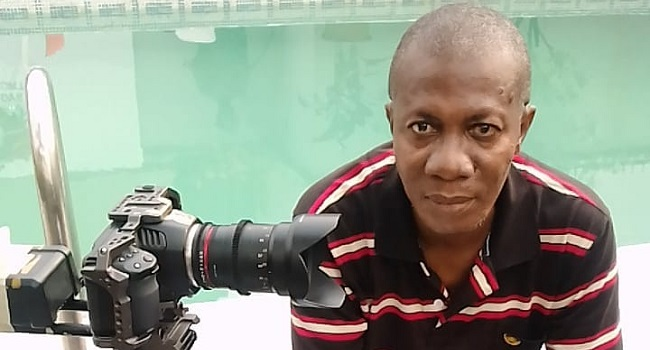Chico Ejiro's Death Huge Blow To Nollywood – FG