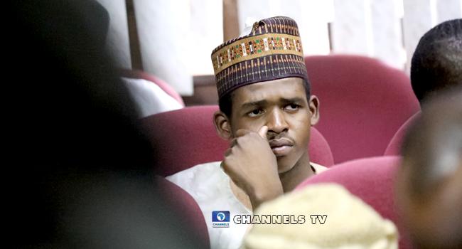 Court Sentences Maina's Son Faisal To 14 Years Imprisonment