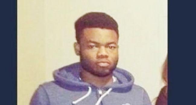 27-Year-Old Nigerian Killed In Ireland