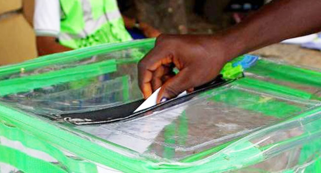 PDP Sweeps 17 Local Govts In Abia Election