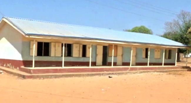 Katsina Attack: Boko Haram Claims Responsibility For Students' Kidnap