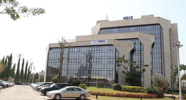 NDIC Commences Closure Of 42 Microfinance Banks After CBN's Directive