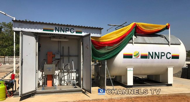 No Fuel Price Increase In March, Says NNPC