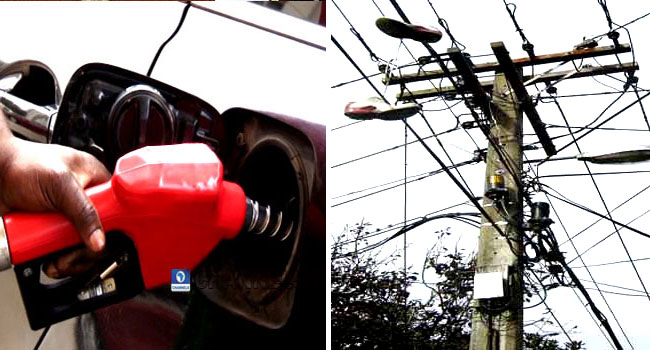 FG, Labour Leaders Resume Talks Over Increased Petrol Price, Electricity Tariff
