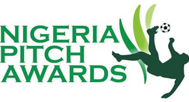 Channels Kids Cup Recognised At Nigeria Pitch Awards