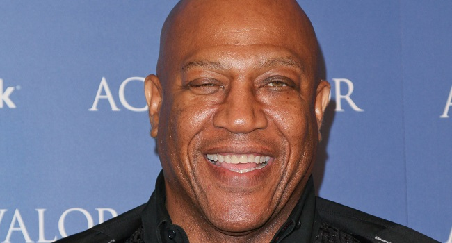 Friday And The Dark Knight Actor Tommy 'Tiny' Lister Dead At 62
